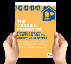 The Y.E.S.S.E.S. Framework